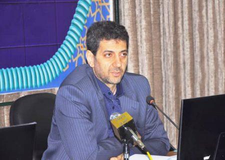 بهرهبرداری از پروژههای راهسازی استان اصفهان در روزهای پایانی سال