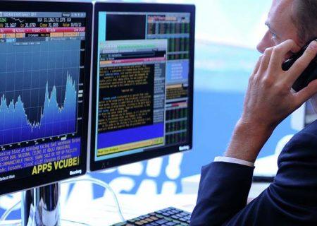 آینده بازار جهانی سهام چه میشود؟