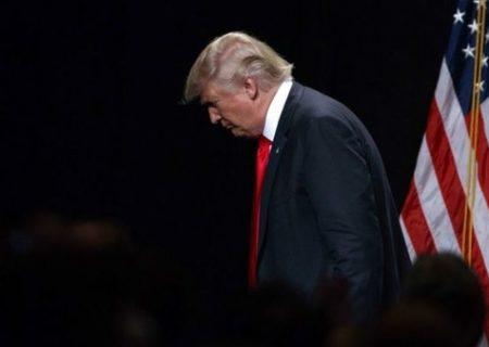 ایران برای شکست ترامپ در انتخابات ۲۰۲۰ تلاش کرده بود