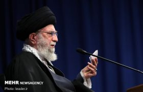 اعضای مجلس خبرگان رهبری با رهبر انقلاب دیدار خواهند کرد