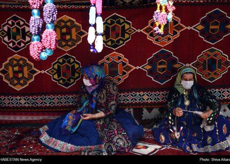 مهلت شرکت در جشنواره روستا و عشایر شمال غرب کشور تا پایان فروردین ماه ۱۴۰۰ تمدید شد