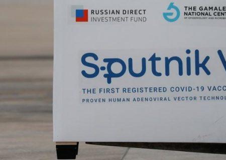 واکسن روسی کرونا در ۳۱ کشور تایید شد