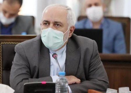 ایران آمادگی تسهیل گفت وگو بین طالبان، دولت و گروههای افغان را دارد