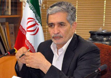 بیمارستان های کرونایی در اصفهان در حال پر شدن هستند