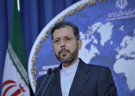 در بغداد شاهد گفتوگوی جدیدی بین ایران و عربستان نبودیم