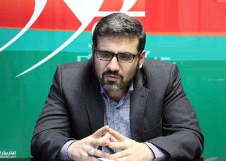 حمایت قاطع مجلس از اسماعیلی وزیر پیشنهادی فرهنگ و ارشاد اسلامی