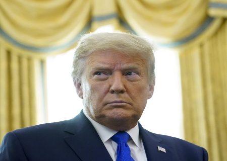 احتمال حضور ترامپ در نشست نامزدهای جمهوریخواه انتخابات ۲۰۲۴