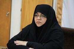 ابتلای دوباره ۱۰ درصد از کادر درمان به کرونا در اصفهان با وجود واکسیناسیون