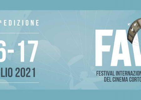 موفقیت هنرمند کاشانی در جشنواره جهانی فیلم ایتالیا