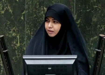 بیشتر از ۵۰ درصد فوتیهای ناشی از کرونا در کشور مربوط به تهران است