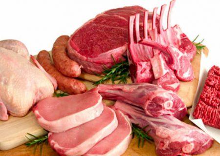 فروش قسطی گوشت تکذیب شد