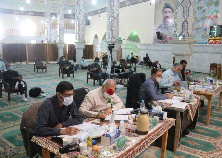 لزوم استفاده از بستر فضای مجازی برای آموزش قرآن