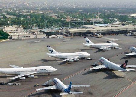 ترفند جدید شرکتهای هواپیمایی برای سودجویی از پروازهای اربعین