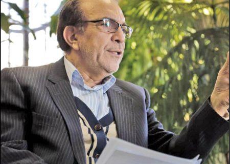 آزادسازی قیمت ۱۰خودرو در دستور شورای رقابت