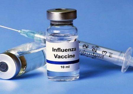 اثربخشی بالای واکسن اسپوتنیک لایت در سالمندان