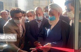 سفر استاندار اصفهان به کاشان و آران و بیدگل