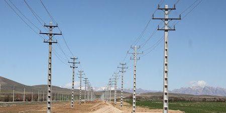 مناطق روستایی از طرح های زیر بنایی برق برخوردار شدند