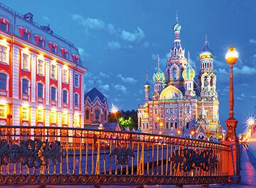 ۲ نمایشگاه عکس در قالب ابتکار «شهروند دیپلمات» در روسیه برپا می شود