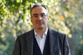 حمایت فعالان رسانه ای و مطبوعاتی گیلان از پدرام  پاک آیین