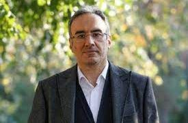 حمایت ١٠٠ نفری فعالان رسانه ای و خبرنگاران مازندرانی از پدرام پاک آیین