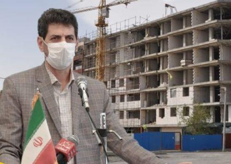 بازآفرینی محله همتآباد اصفهان با اجرای دقیق طرح تسهیلگری