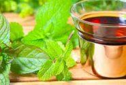 با ۳ گیاه دارویی به دور شدن ویروس از بدن کمک کنید