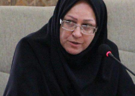 سم پاشی درختان شهر اصفهان به صورت زمینی انجام می شود