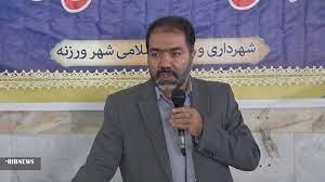 بخشی از مشکل زاینده رود، در اصفهان است و بخشی در استانهای همجوار/ نیازمند هم فکری و طرحهای ملی هستیم