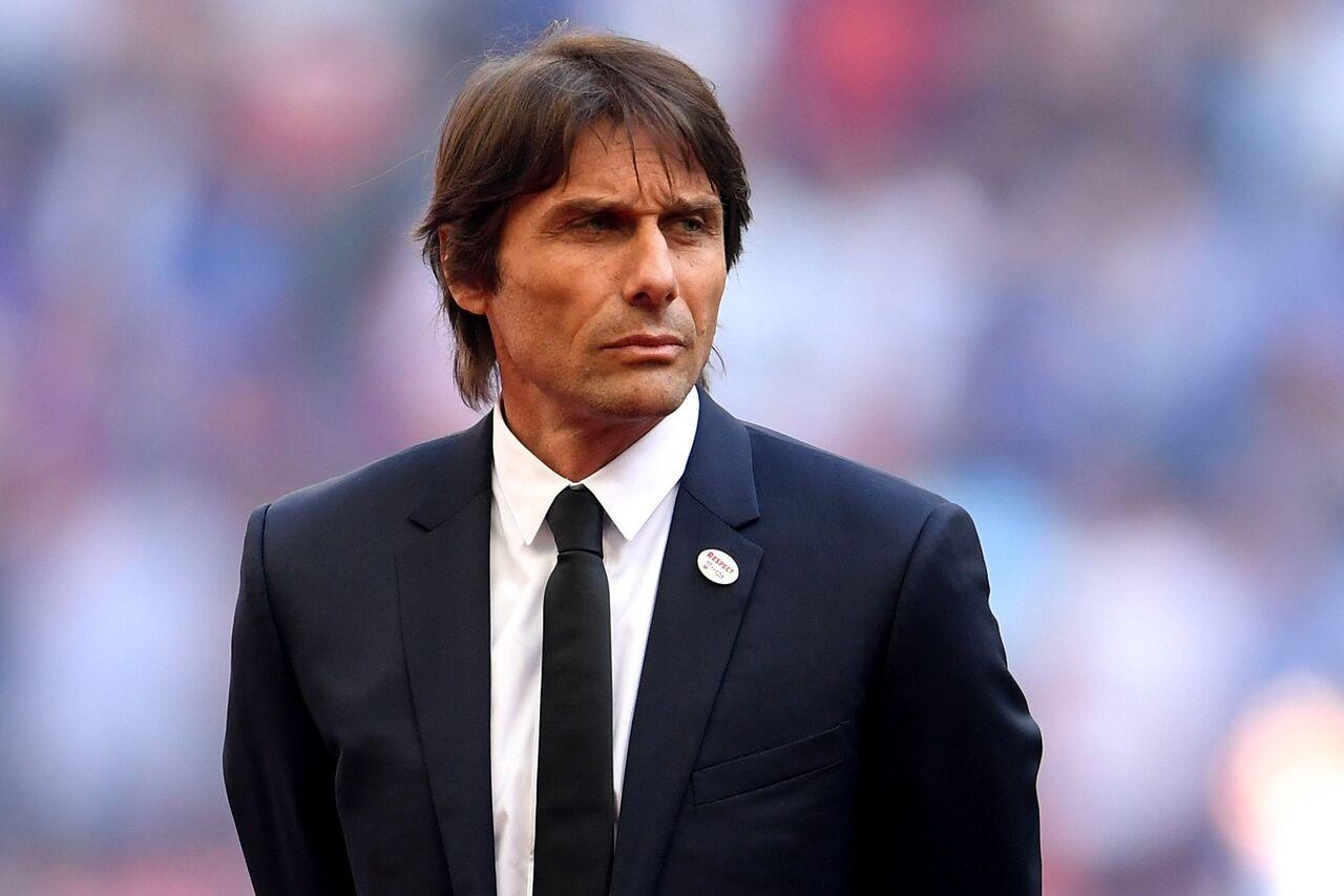مالکان نیوکاسل به دنبال مربی مطرح ایتالیایی
