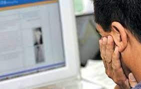 مشکل کندی اینترنت را صبحها و ساعت ۲۲ به بعد داریم/ افزایش ۲ و نیم برابری مصرف اینترنت در دوران کرونا
