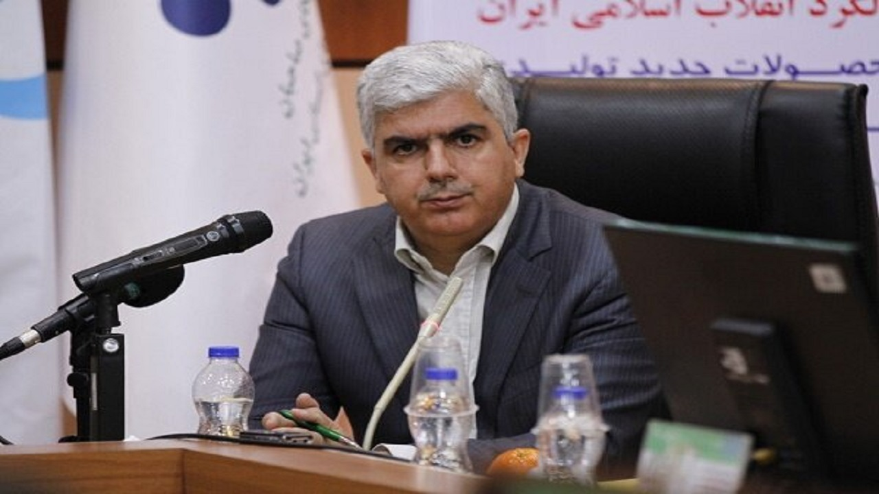 سرانه ۵٧ دلاری مصرف دارو در ایران