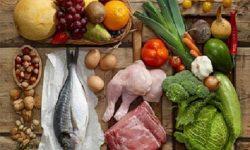 کمبود آهن در رژیم غذایی منجر به بیماری قلبی می شود